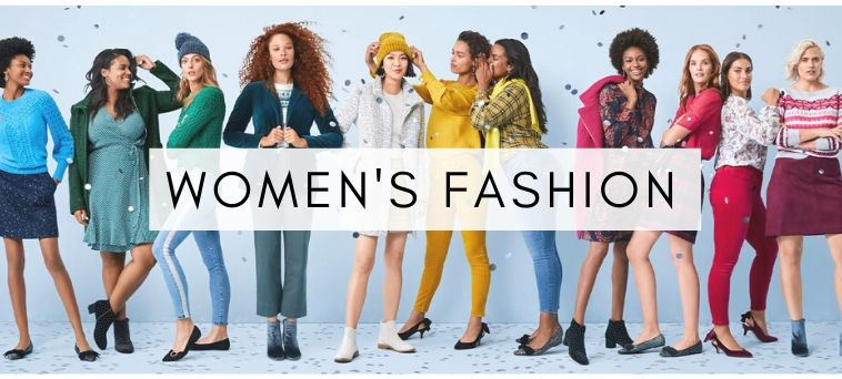 American Eagle Black Friday Deals for Women