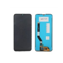 LCD Display for Huawei Y7 2019 Touch Screen Digitizer Replacement