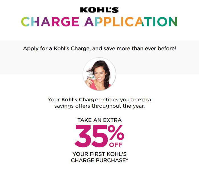 Kohls Coupons May 2020: Get Up To 70% & Extra 25% Off Sitewide