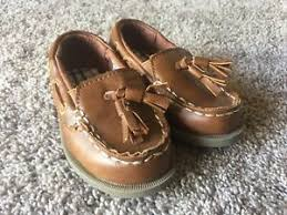 Loafer Dress Shoes from Carters