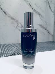 Advanced Genifique Youth Activating Serum of Lancôme