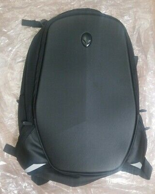 Alienware Vindicator 2.0 Backpack