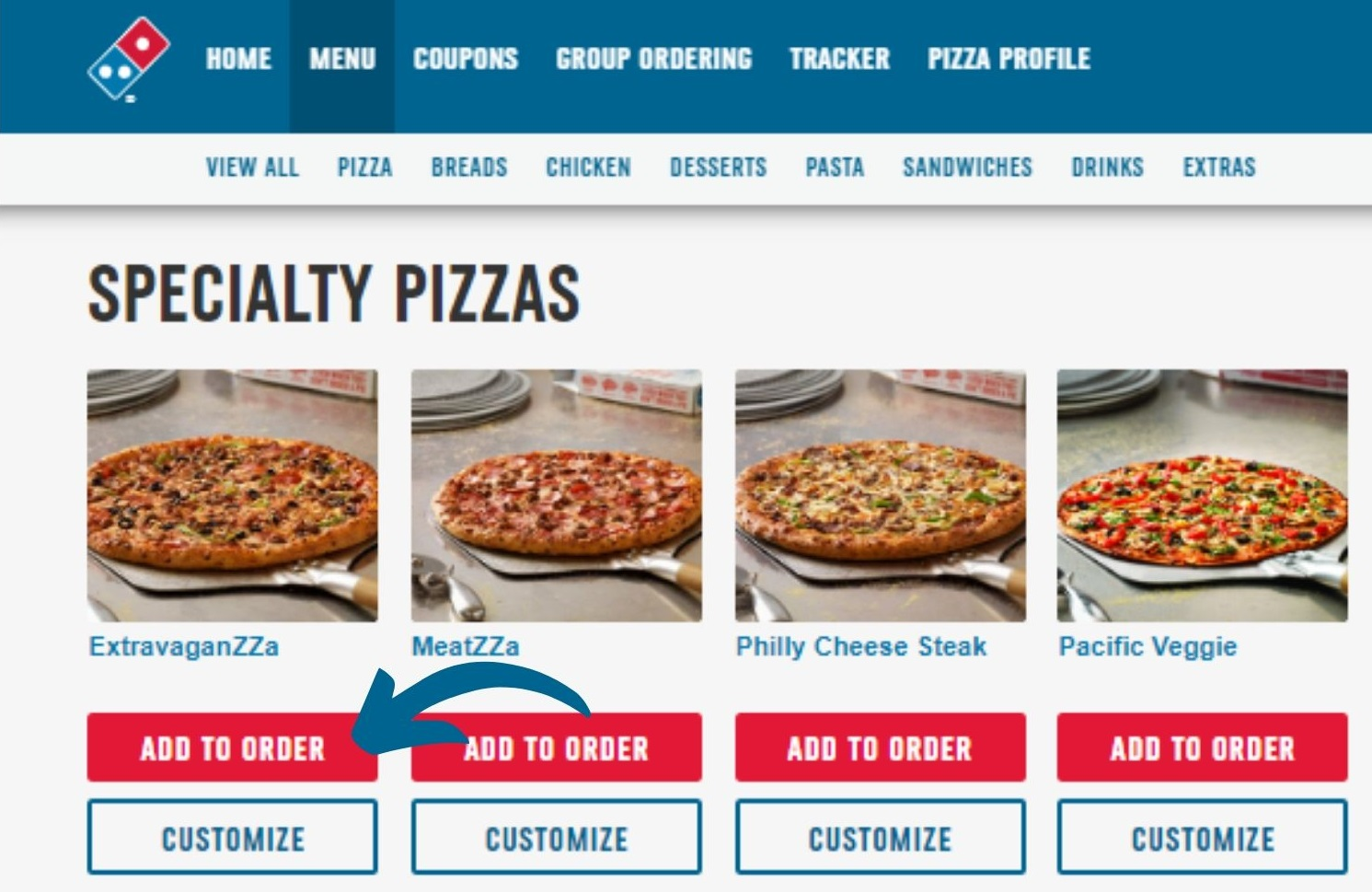 50 Off Dominos Coupons Promo Codes November 2020