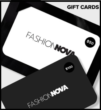 Fashion-Nova-gift-cards