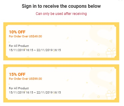 Shein-sign-up-coupons-rewards