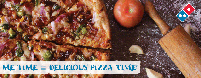 Dominos September Coupons Relish Pizza Pasta More At 5 99 Each