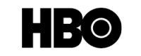 HBO coupons